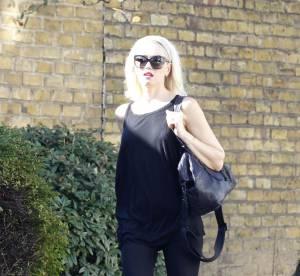 Gwen Stefani, vraiment styliste ?