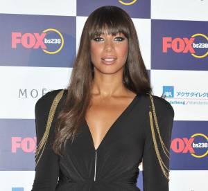 Leona Lewis, une silhouette epaissie