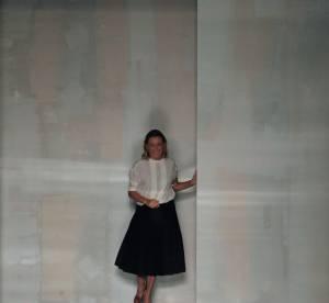 Elsa Schiaparelli et Miuccia Prada confirmées pour le MET