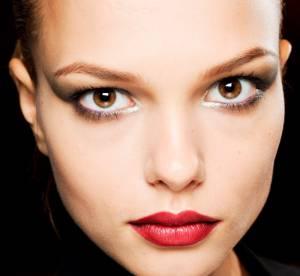 Comment faire durer le maquillage bouche ?