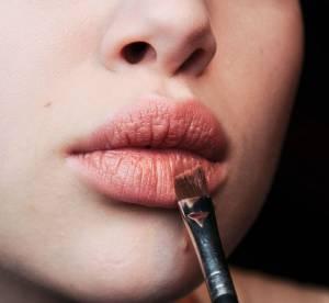 Conseils pour un maquillage bouche pulpeuse