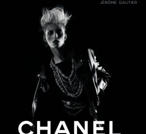 Les Figures du Style de Chanel
