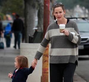 Jennifer Garner, extra-large
