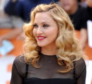 Le dossier du jour : Madonna créatrice ?