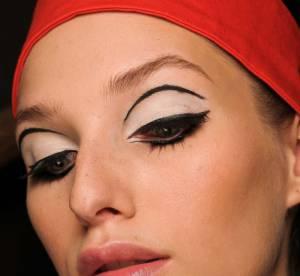 Le neo eyeliner