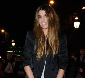Bianca Brandolini d'Adda, tout sur les cuissardes