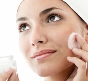 Crème, lait, baume : tous sur les soins hydratants visage et corps