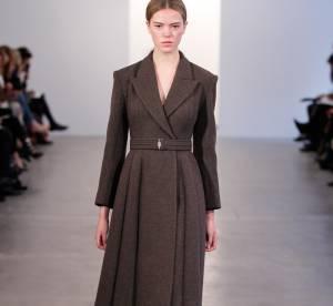 Calvin Klein Collection Pre-Fall 2012