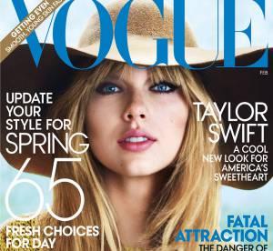 Taylor Swift, sur les traces de Bardot