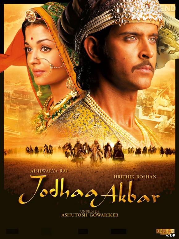 Bollywood pour les nuls c'est par ici !