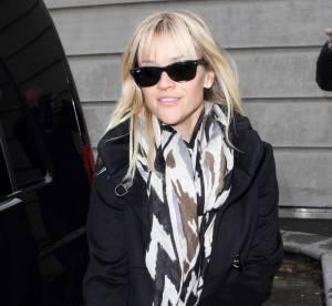 Reese Witherspoon n'est pas comme tout le monde