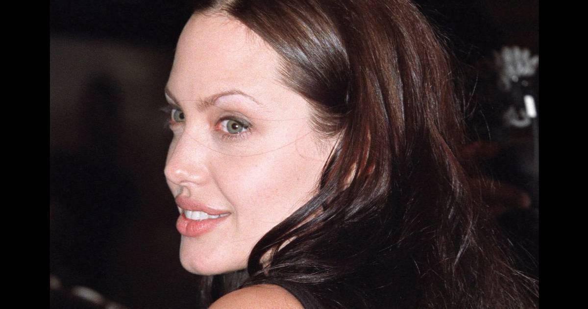 Jennifer Aniston Angelina Jolie Eva Longoria Les Pires Tatouages