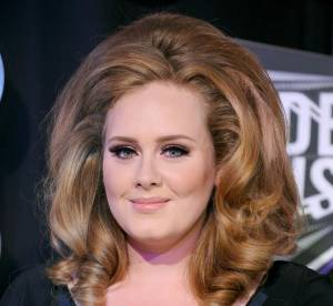 Adele, ses 5 indispensables mode