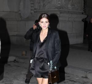 Olivia Palermo, la femme Rochas