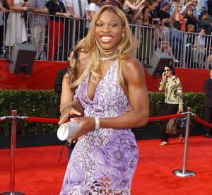 Le pire et meilleur de... Serena Williams