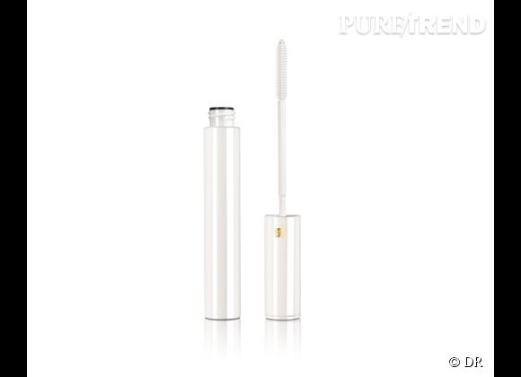 Ôscillation Powerbooster,  Vibrating Amplifier Base de Lancôme, 31,90 €.