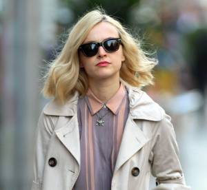Fearne Cotton, hasardeuse