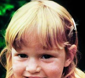 L'évolution capillaire de Kate Winslet