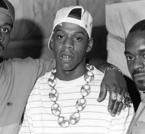 Jay-Z : l'évolution mode d'une ghetto superstar