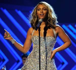 Beyoncé, la plus belle femme du monde en 18 looks