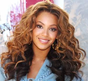 L'evolution capillaire de Beyonce