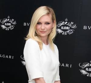Kirsten Dunst, 30 ans et alors ?