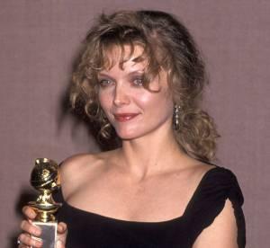 Le pire et le meilleur de... Michelle Pfeiffer