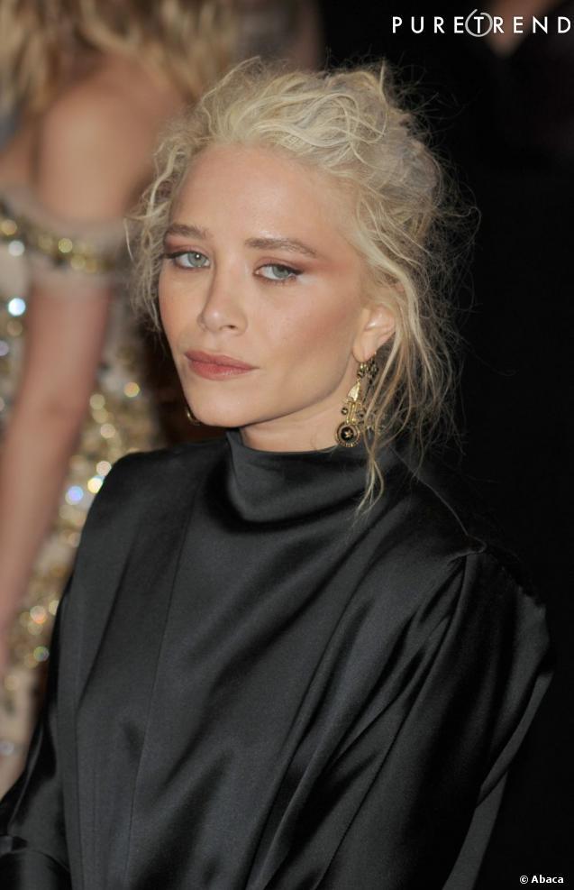 Mary Kate Olsen - Images