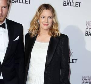 Drew Barrymore, l'enfant terrible assagie