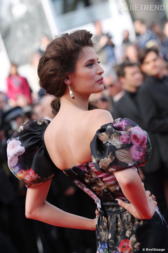 Bianca Balti absolument sublime.