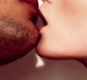 La video sexy du week end : le French Kiss d'Anja Rubik