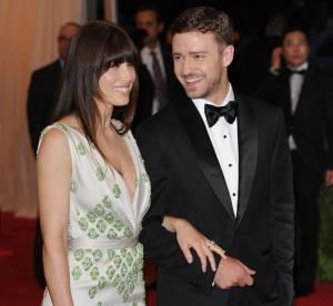 Justin Timberlake et Jessica Biel : Quelles stars a leur mariage ? Nos premieres pistes