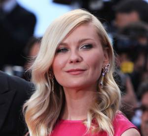 Kirsten Dunst, Diane Kruger, Jessica Chastain : les plus belles parures du Festival de Cannes 2012