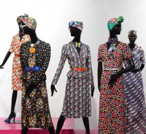 Interview : Olivier Chatenet propose sa vision contemporaine du style Saint Laurent