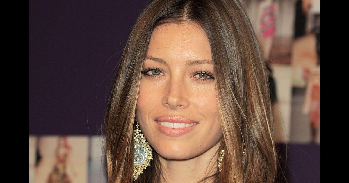 Les astuces make up des stars de Cannes - Grazia