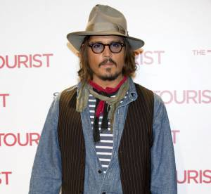 Johnny Depp, 49 ans et alors ?