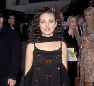 Mila Kunis : le pire et le meilleur en 22 looks
