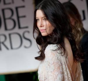 Jessica Biel : Justin Timberlake, mariage et futurs enfants, elle dit tout !