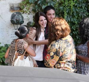 Lana Del Rey et ses fans : une grande histoire d'amour !