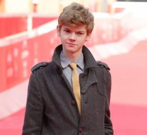 Game Of Thrones, Dexter... : Les nouvelles recrues des castings TV