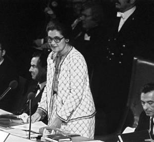 Cécile Duflot, la robe du scandale : la mode en politique