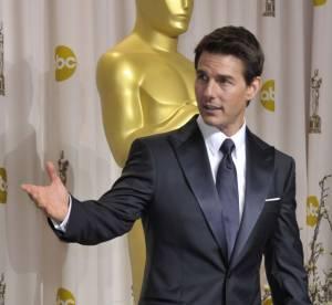 Tom Cruise : il accuse le film ''The Master'' de critiquer la Scientologie. A tort ou à raison ?