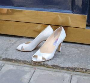 J'ai testé : faire ses chaussures sur-mesure