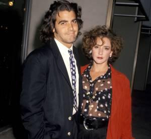 George Clooney, Johnny Depp... : les ex-femmes oubliées d'Hollywood
