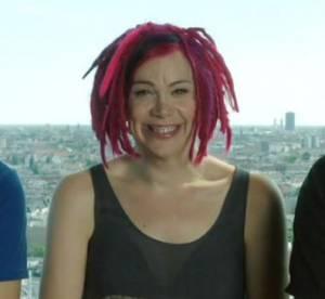 Lana Wachowski : le créateur de Matrix change de sexe et sort de l'ombre pour Cloud Atlas