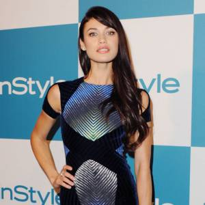 Olga Kurylenko, une James Bond girl envoûtante.