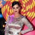 Après John Mayer c'est à American Idol que Katy Perry dit non.