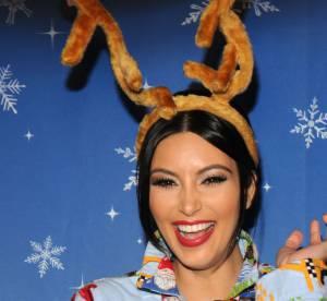 Kim Kardashian critiquee par Tim Gunn : les stars qui se moquent de la bimbo
