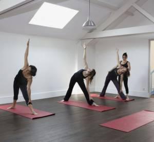 On s'initie aux disciplines zen chez Qee, le centre qui nous veut du bien