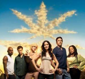 Weeds saison 8 : un épisode final riche en émotions